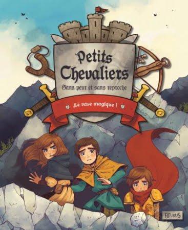 Petits Chevaliers