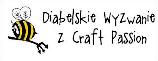 http://diabelskimlyn.blogspot.nl/2015/07/diabelskie-wyzwaie-z-craft-passion.html