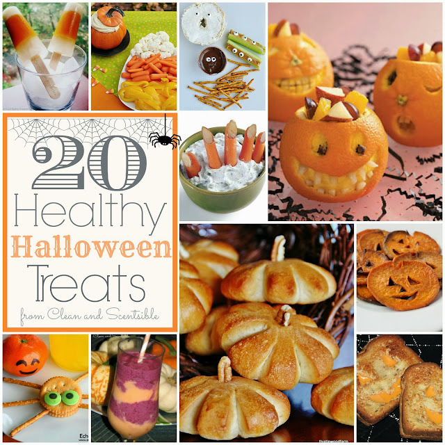 Download this Halloween Food Ideas... picture