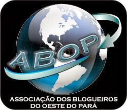 Estatuto da Associação dos Blogueiros