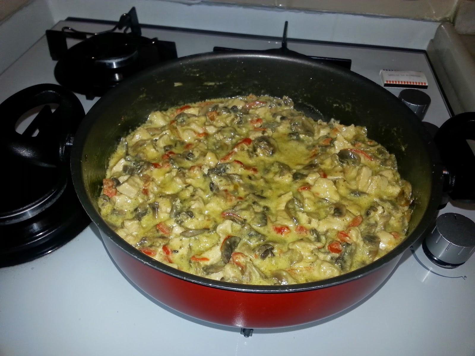 yemek-körili-tavuk-3