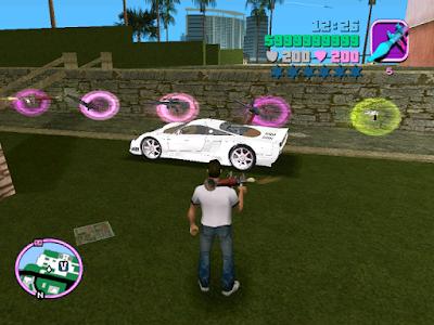 GTA Killer Kip Free Download Full Version