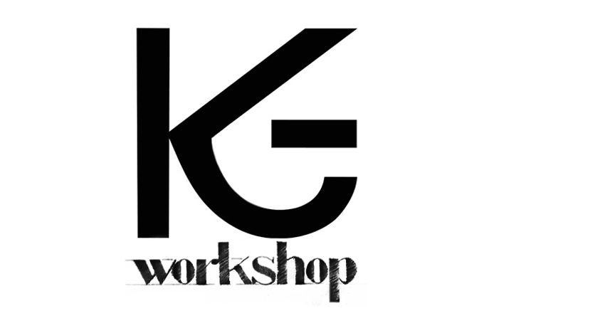 KG workshop