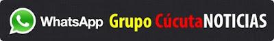 Félix Helí Contreras Martínez crea el 'Grupo CúcutaNOTICIAS en WhatsApp