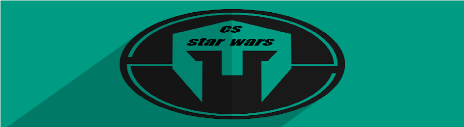 cs star wars