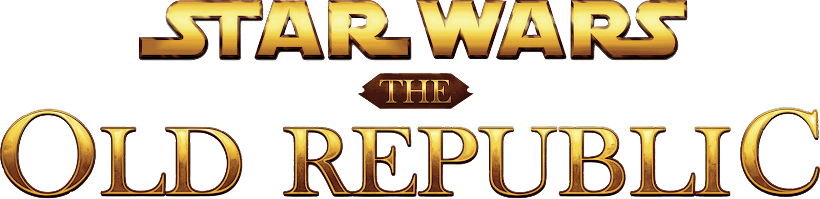 Star Wars The Old Republic Romania