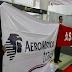 Un pendiente en Aeroméxico: el Contrato B