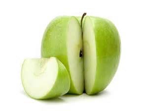 7 Benefits of Exellent Green Apple For Good Health
