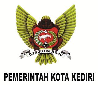Download Prediksi Soal CPNS Kota Kediri 2013 Dan Kunci Jawaban