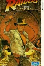 Watch Raiders of the Lost Ark 1981 Megavideo Movie Online