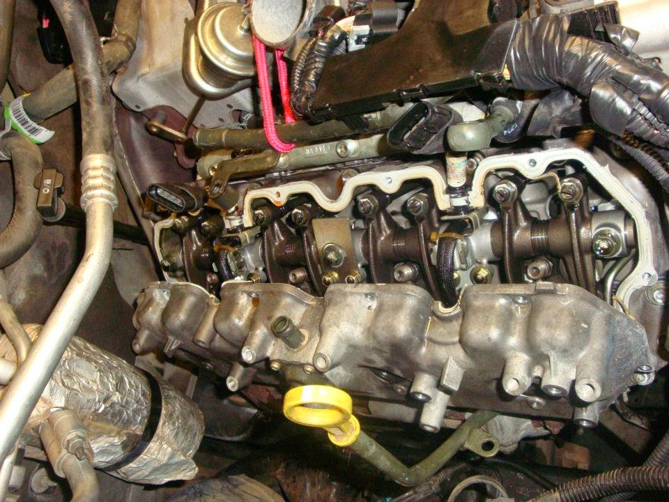 lb7 engine wiring diagram lb7 image wiring diagram duramax valve cover wiring diagrams duramax discover your wiring on lb7 engine wiring diagram