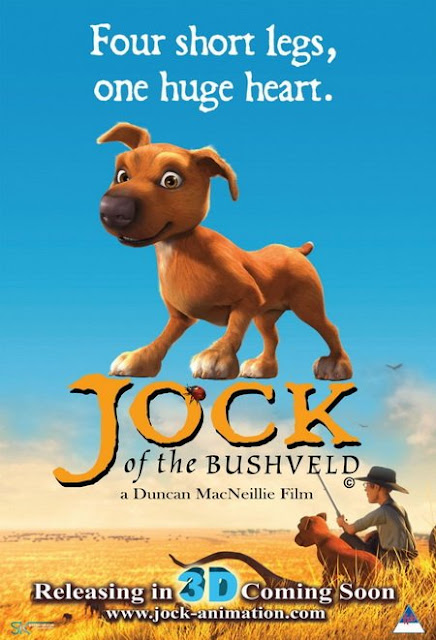 Jock+Of+The+Bushveld+%25282011%2529+DVDRip+Hnmovies