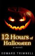 12 Hours of Halloween