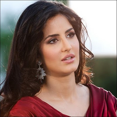 bollywood actress katrina kaif pictures