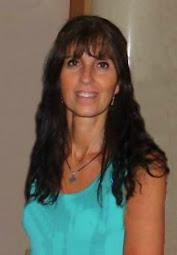 Arqta. Sandra Massazza