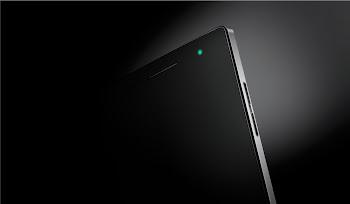62 Megapiksellik Android Telefon Oppo Find 9