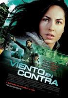 Viento En Contra (2011)