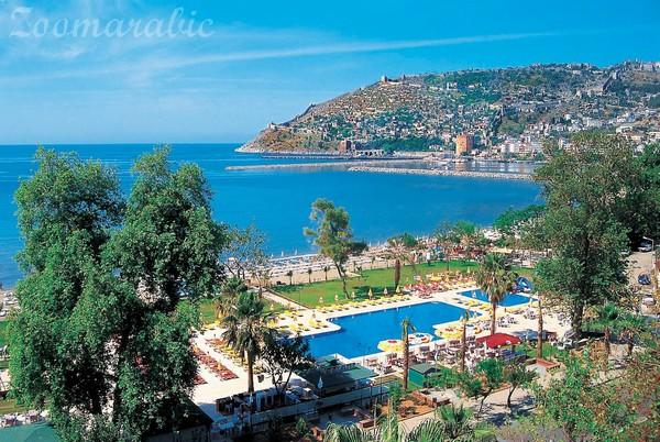 صور فى تركيا , السياحة في تركيا ,السفر الى تركيا , الطبيعة في تركيا