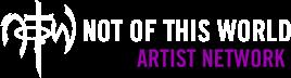 NOTW Artist Network