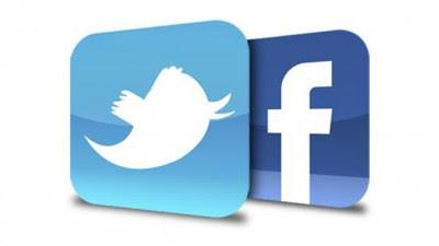 """Facebook es está preparando para competir con Twitter al adoptar el icónico símbolo del """"hashtag"""" (#), informó el diario The Wall Street Journal este jueves. Los usuarios de la popular red de microblog utilizan el símbolo # para destacar los temas de los que hablan los mensajes. El estilo es tan intrínseco al lenguaje de la red social que Twitter añadió a su plataforma un sistema de búsqueda usando el símbolo para hacer más fácil a los usuarios encontrar mensajes de los temas que ocurren y que generan interés. Por ejemplo, si se desea encontrar mensajes sobre Chávez, los usuarios"""