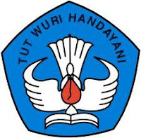 Logo SMAN 14 Pekanbaru