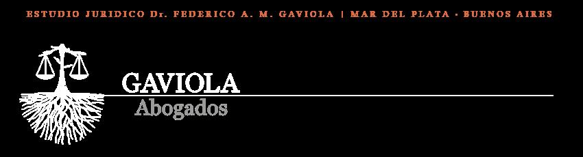 Gaviola Abogados