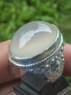 agate chalcedony