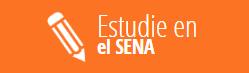 Estudia en el SENA
