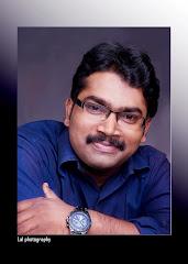 Arjun. R.Shankar