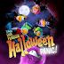 Nuevo especial de TV: Halloween Panic