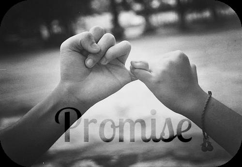Club Promise