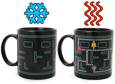 Hanzak Design Cool Mug Design