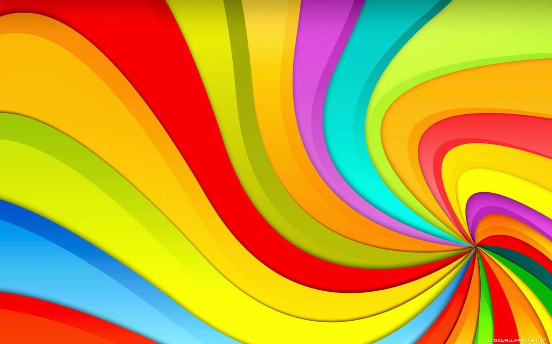 Color As An Element Of Art : William li digital art
