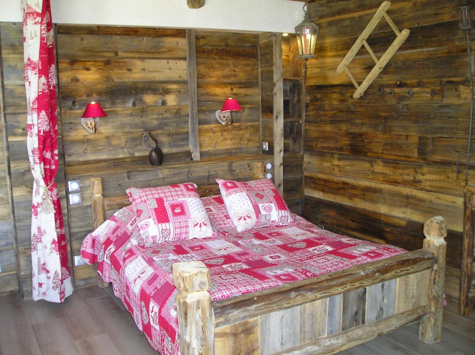 Chambres d h tes et g te les balcons de la cochette lac d annecy - Chambre et table d hote annecy ...