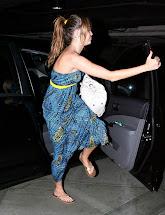 Hannah Montana' Feet Miley' Set#21