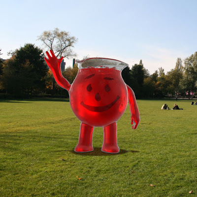 kool-aid-man-fresh-new-look