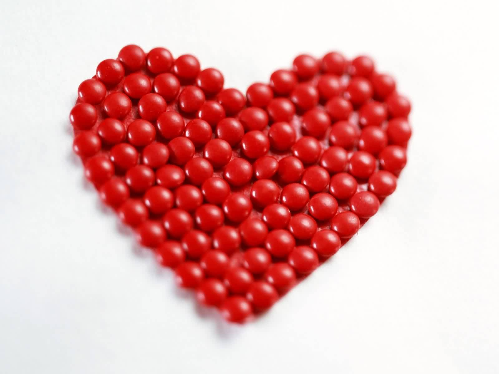 http://4.bp.blogspot.com/-UO_p2WheqBM/TkaOfp1ujQI/AAAAAAAAA-s/AXIfQKwpdCA/s1600/Love_Wallpapers_Umeaurhum117.JPG
