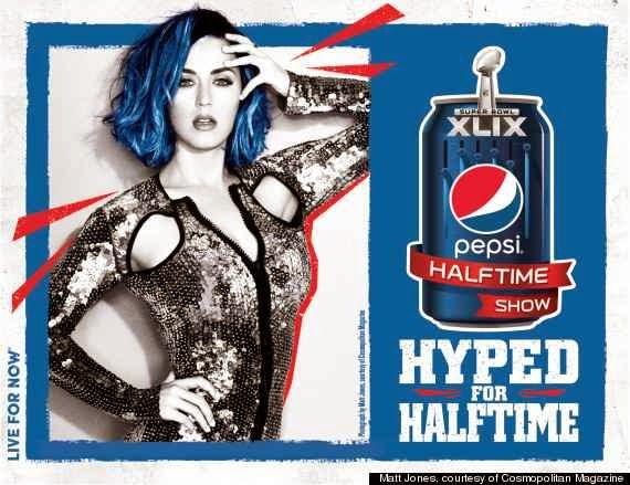 Super-Bowl-2015-Halftime-Show