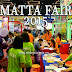 MATTA Fair 2015