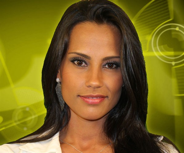 Kelly - 28 anos - Assistente comercial - MG