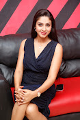 Angana Roy latest glamorous photo shoot-thumbnail-1