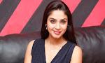 Angana Roy latest glamorous photo shoot-thumbnail