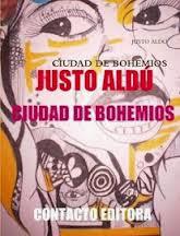 CIUDAD DE BOHEMIOS