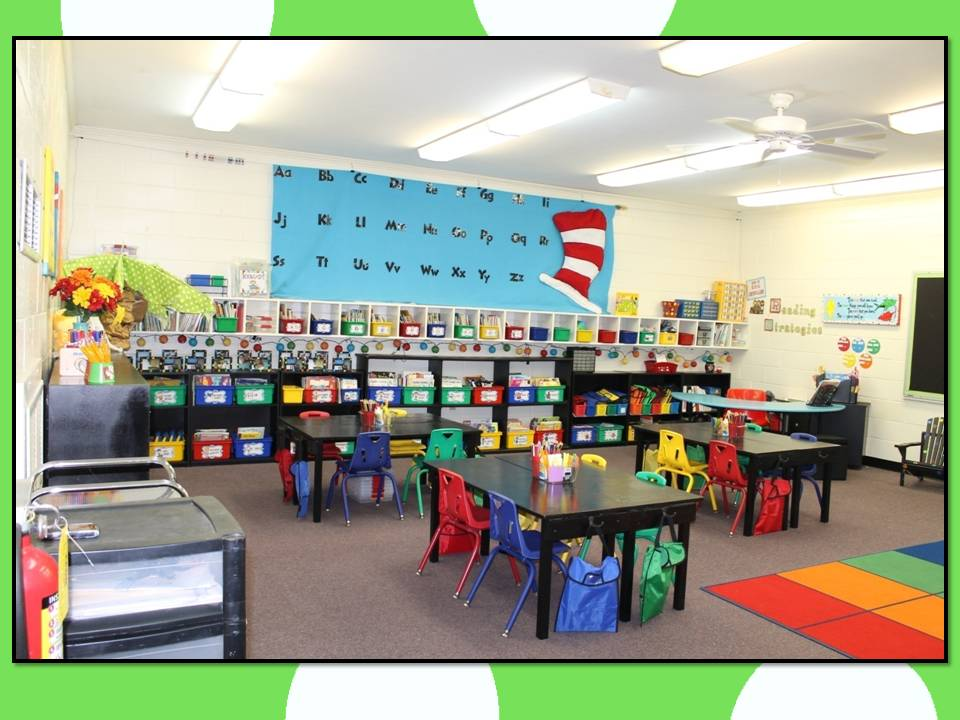 Classroom Setup And Design ~ Classroom digs a tour of my previous classrooms mrs