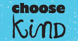 Choose Kind - WONDER