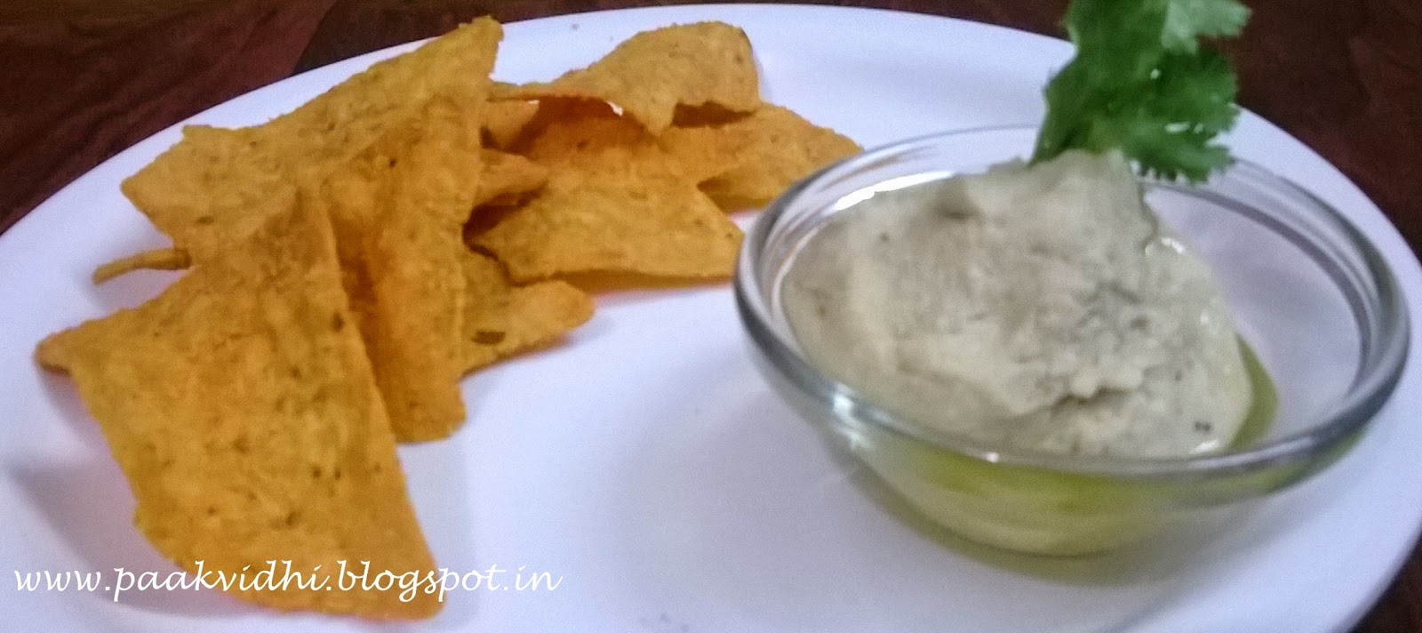 http://www.paakvidhi.com/2013/08/nachos.html