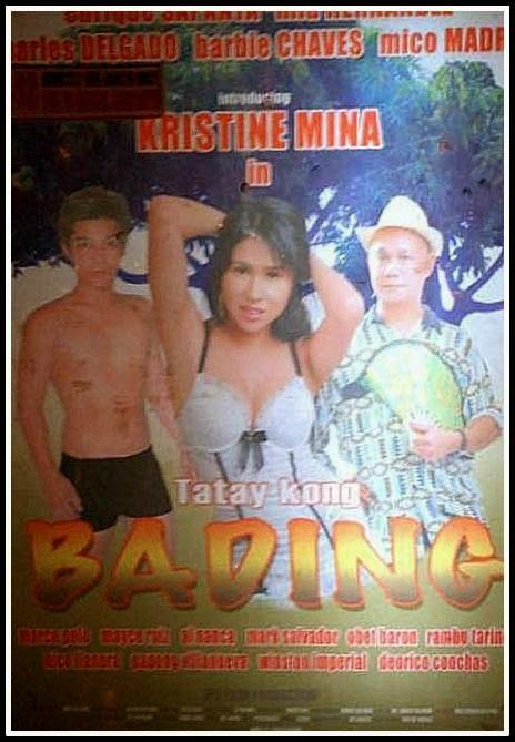 Ang sexy kong manugang