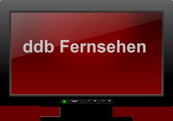 klick ddb Radio & Fernsehen