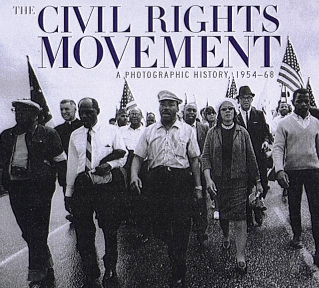 the civil rights movement main events Beginning with the civil rights act of 1866, this slideshow of civil rights movement pictures shows the timeline of major events and turning points.