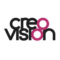 http://www.creovision.eu